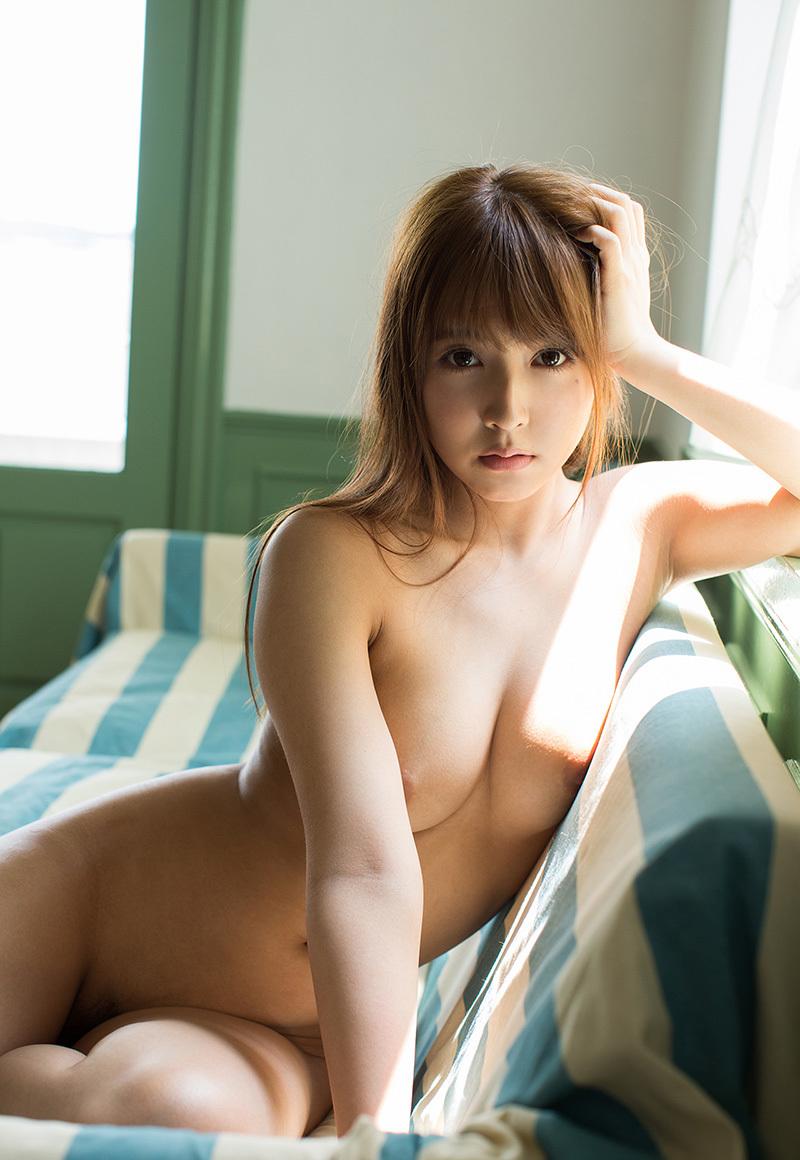 【No.36293】 おっぱい / 三上悠亜