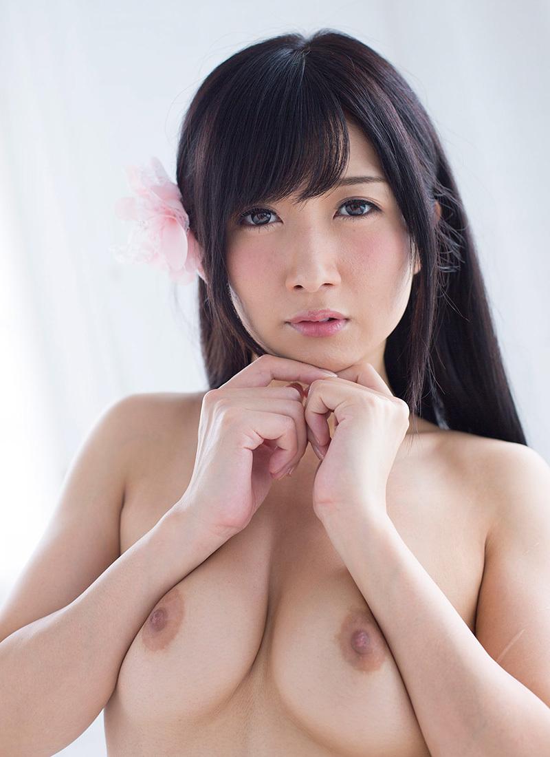 (No.36341) お乳 / 大槻ひびき