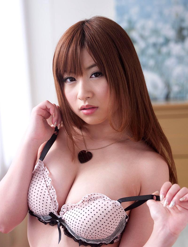 (No.36353) 谷間 / ココミン