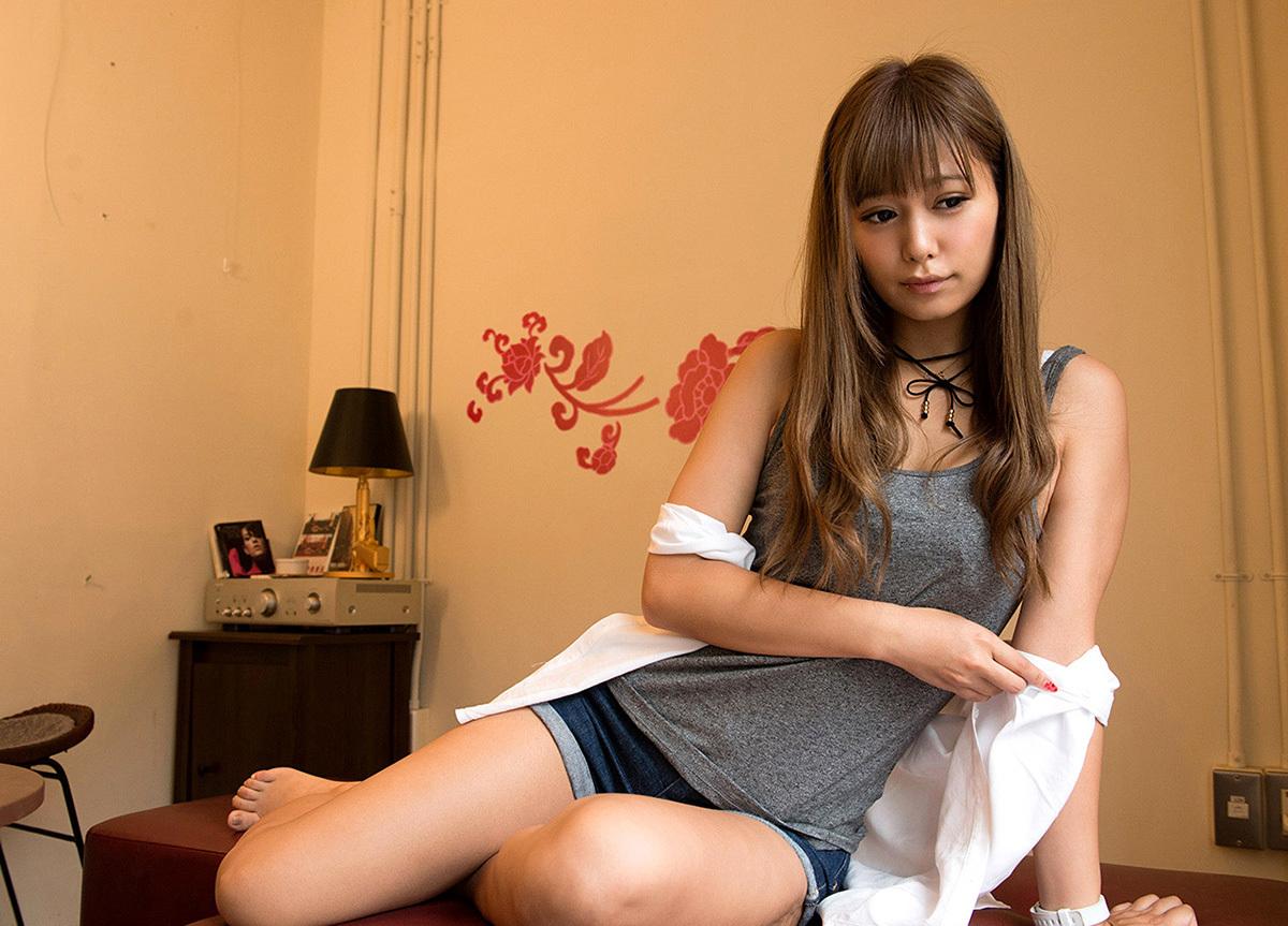 【No.36380】 綺麗なお姉さん / 紺野ひかる