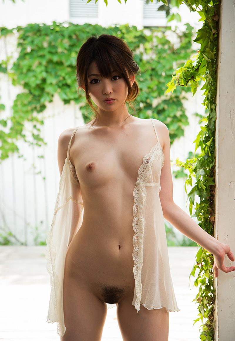 【No.36411】 おっぱい / 妃月るい