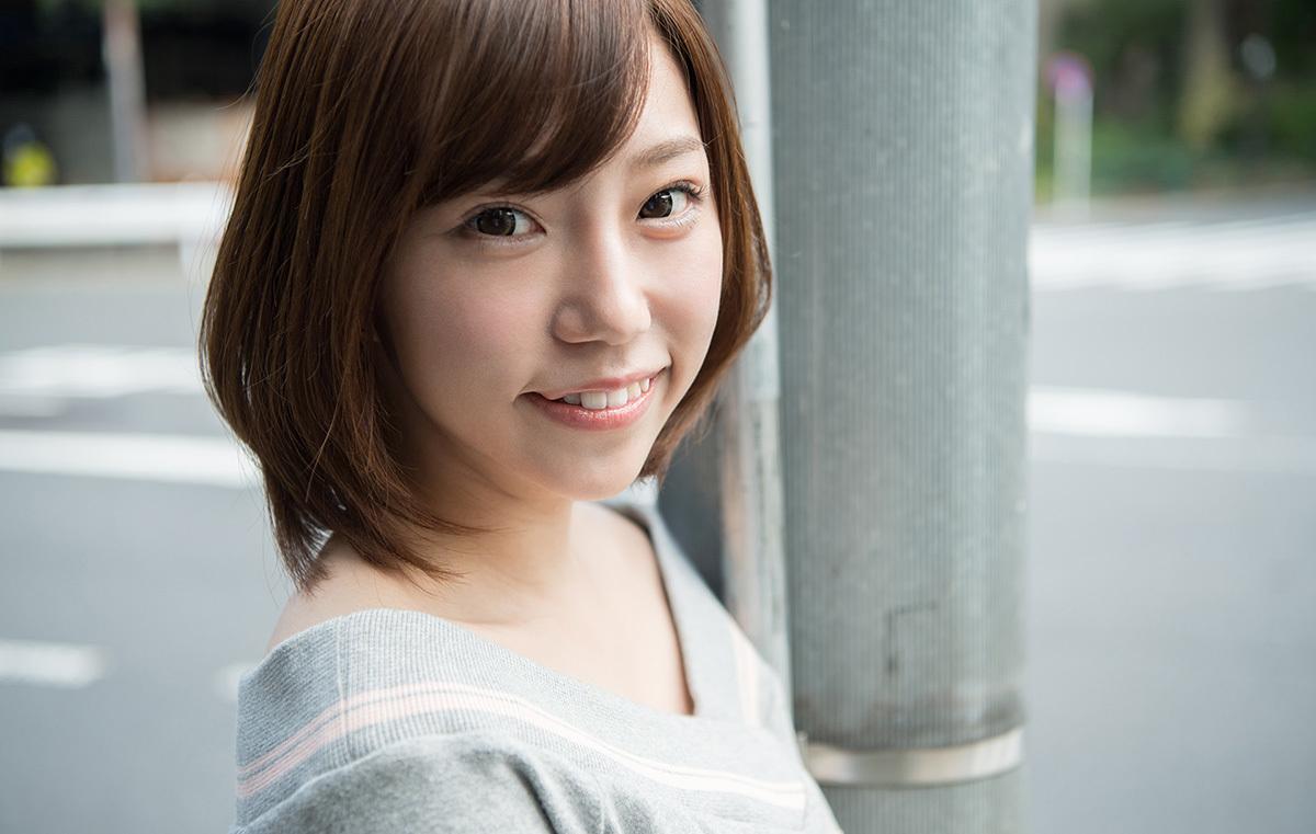 【No.36446】 綺麗なお姉さん / 翼