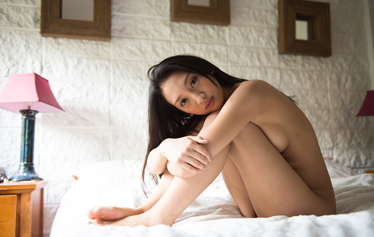 (No.36615) Nude / 辻本杏