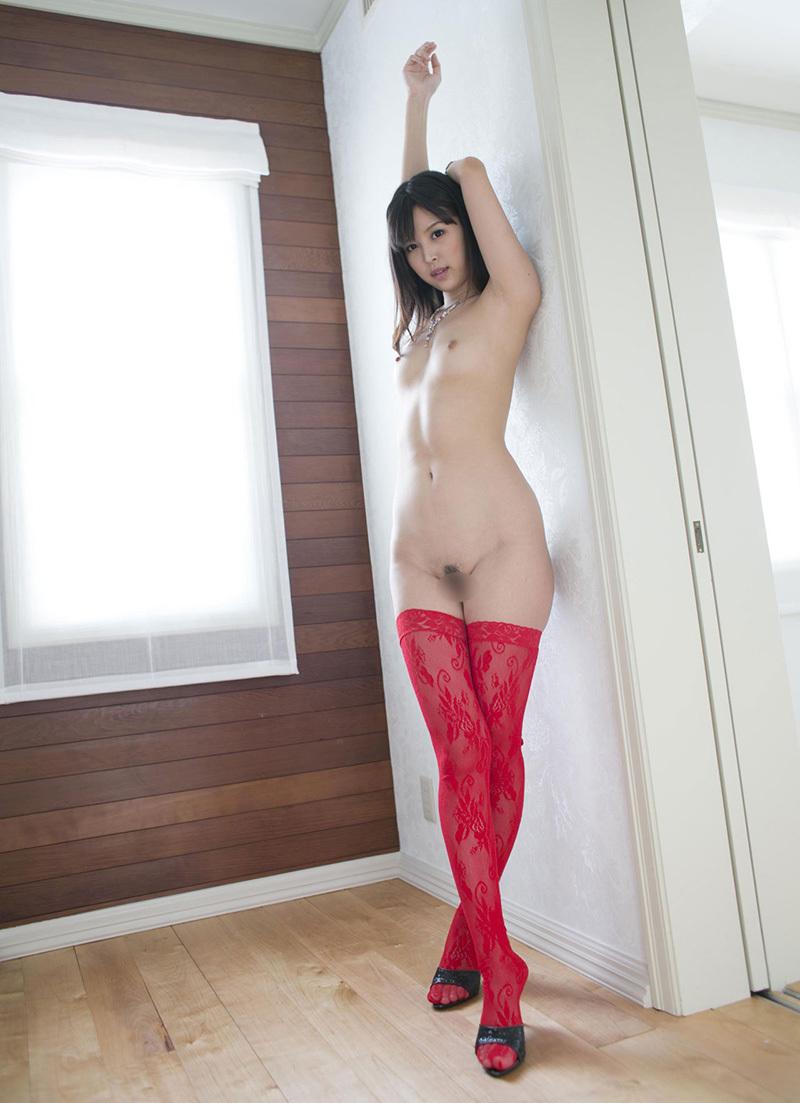【No.36685】 Nude / 葵つかさ