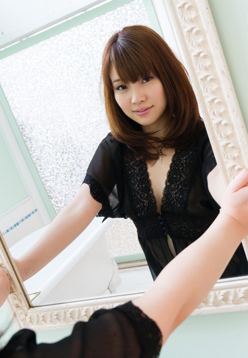 【No.36698】 綺麗なお姉さん / 星川英智