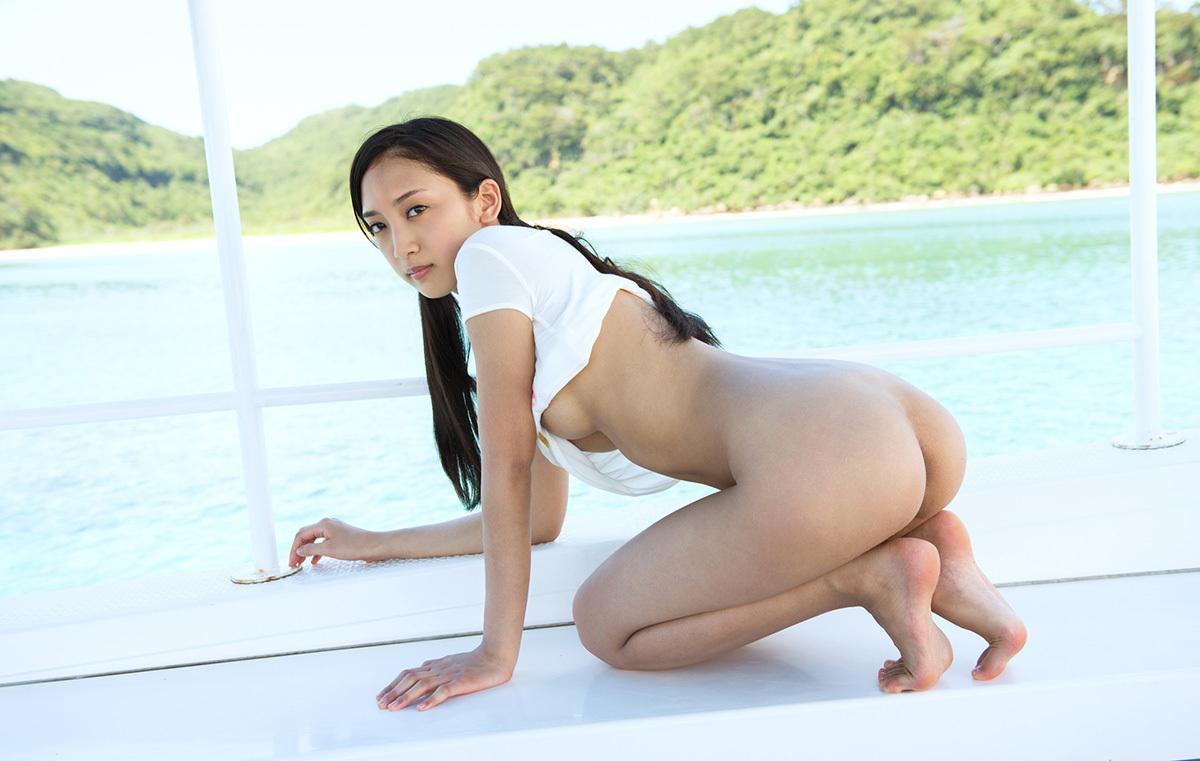 【No.36776】 お尻 / 辻本杏