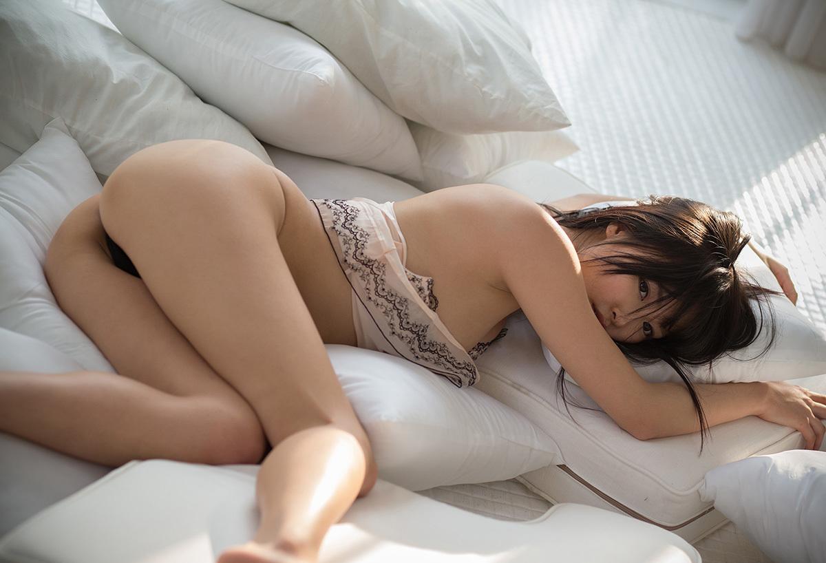 【No.35158】 お尻 / 柚月あい