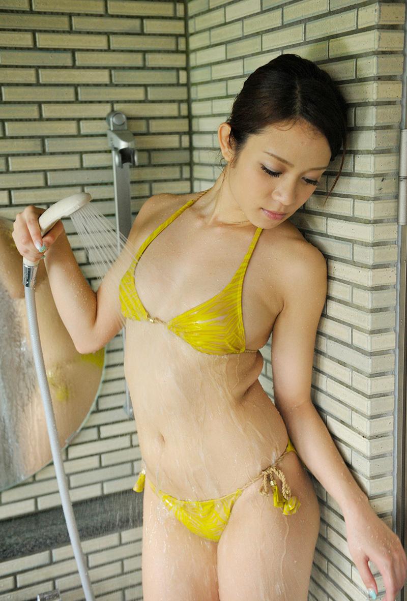 【No.35171】 シャワー / シェリー