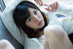 葵つかさ - 綺麗なお姉さん。~AV女優のグラビア写真集~