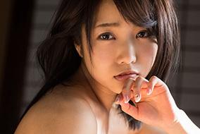 戸田真琴 - 綺麗なお姉さん。~AV女優のグラビア写真集~