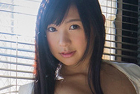 小倉奈々 - 綺麗なお姉さん。~AV女優のグラビア写真集~
