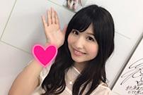 桜空ももデビューイベント(ラムタラMEDIA WORLD AKIBA)
