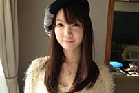 【画像】AV女優・鈴木心春のハロウィンコスプレが可愛過ぎる