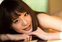 鈴村あいり生声目覚まし時計が発売決定!!