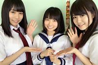 【画像】6月にSODの青春時代からデビューする戸田真琴が可愛い