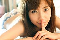 【悲報】AV女優・横山美雪がニコ生で引退発表!辞める理由は・・・