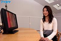 アイポケオーディションから選ばれた「雪白かん菜」の画像が公開!!