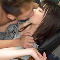 離婚→上京。残りの人生をSEXに捧げそうなGカップバツイチ女のエロい生活wwwww
