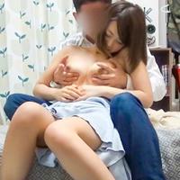 ナンパして女を部屋に連れ込んでセックス←流れをこっそり撮ったハメ師のやり口を紹介wwww