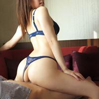どこの局か不明な女子アナのセックスが流出wwww何この積極的なエロさは…