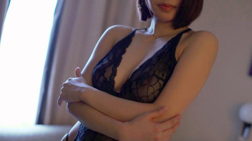 スケベな下着にスケベな体www感じると乳首がコリコリに立つSEX好き女www三十路女ってどうしてこうエッチなんだろ…