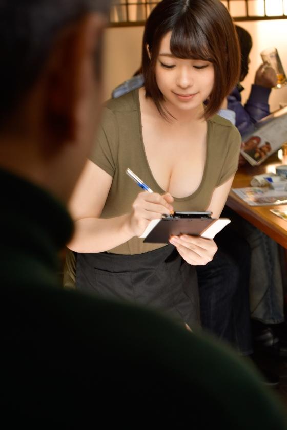 居酒屋の女子店員が閉店後にセックスをしまくっているのが発覚して炎上するレベルwwwwww