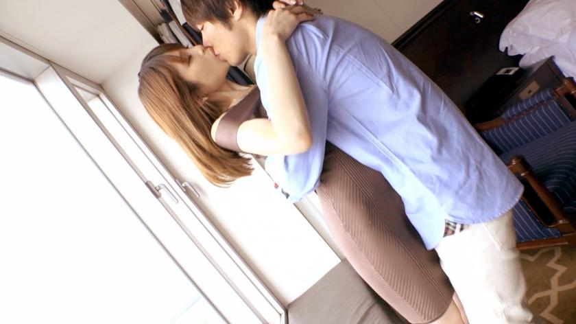 こいつはエロに違いないwwwっていうキスをしてくる女www口外で舌を絡ませるディープキスほんとすき