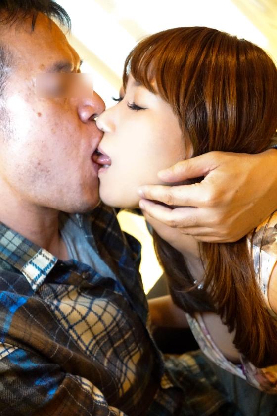 昔はモテた←こんな事言う人妻はナンパ成功しやすいか検証wwww○性交 ☓成功 こうなったwwwww