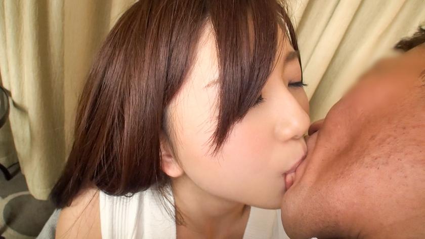 恋バナ聞かせてくれる女って基本的に「うんうん」って言ってたらヤラせてくれる風潮を検証した結果wwwwwww