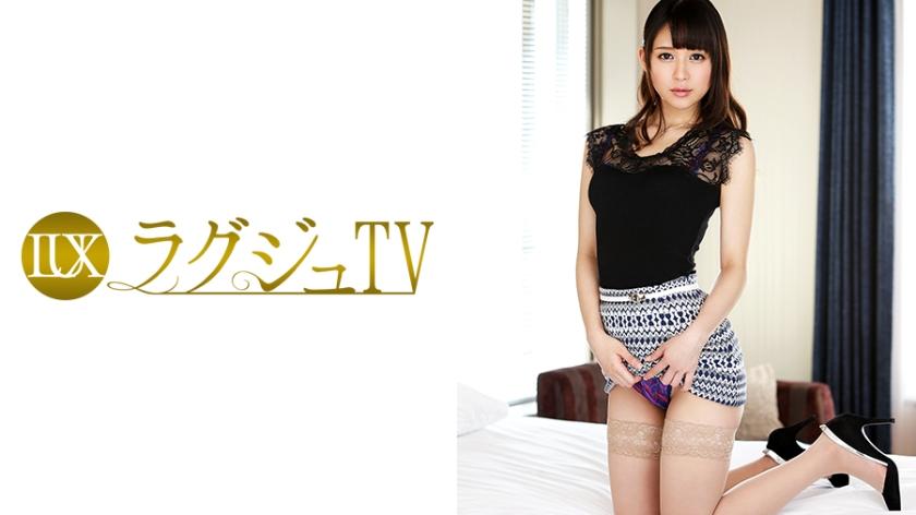ラグジュTV 594
