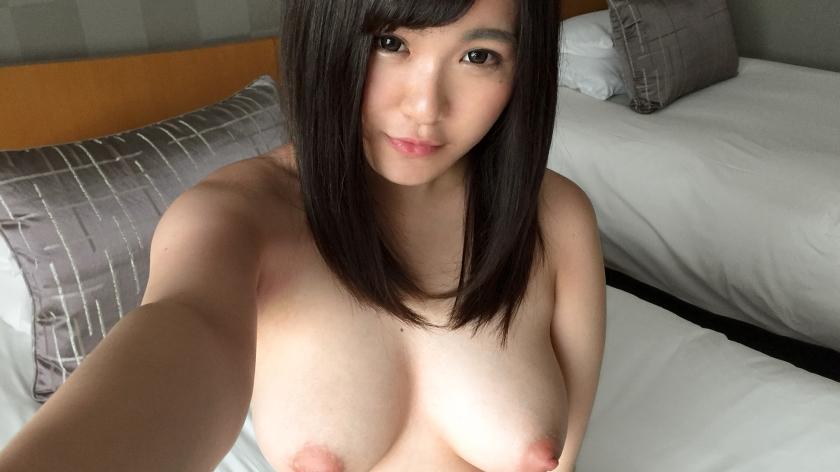 素人投稿 16
