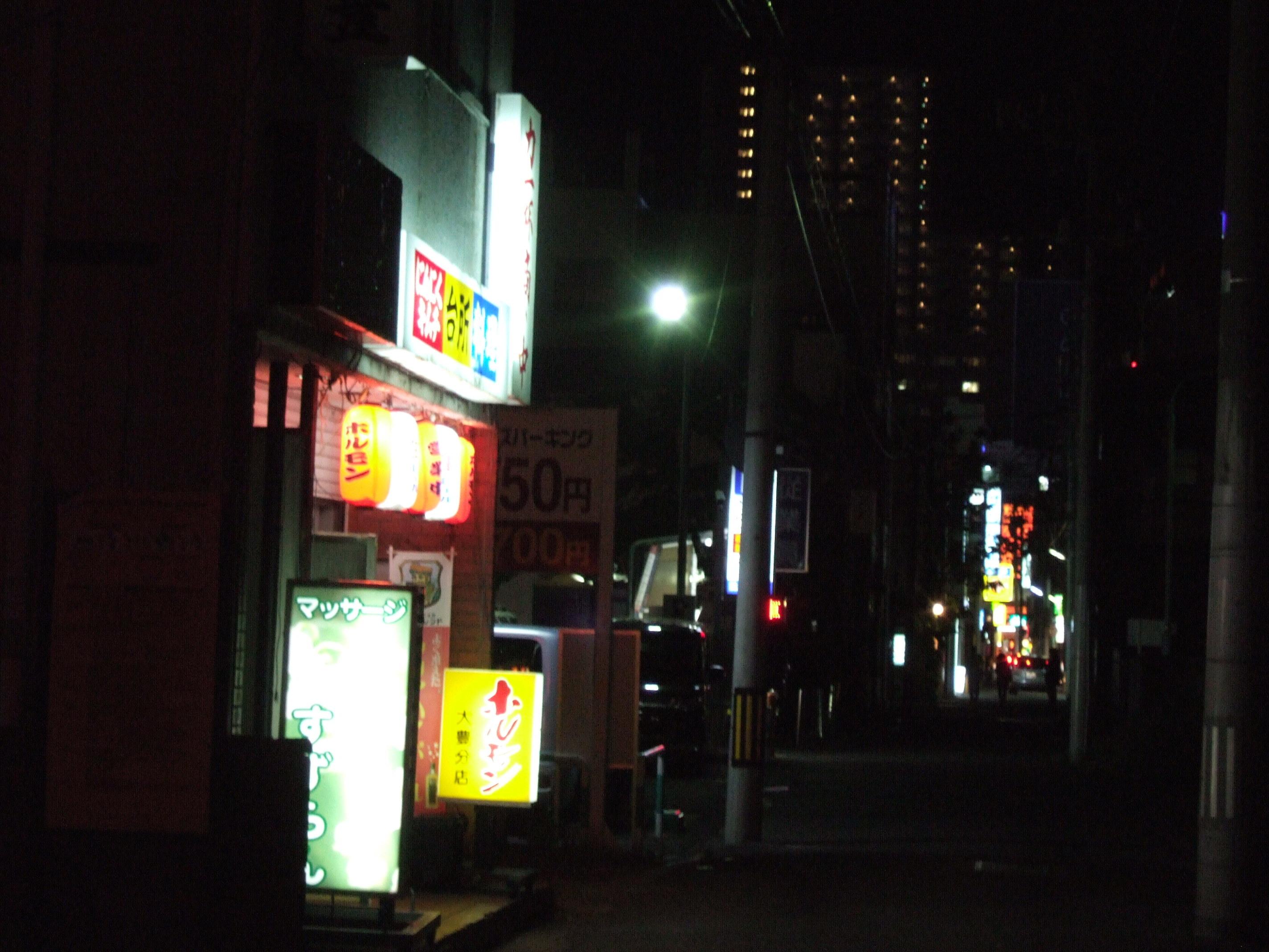 koriyama_suzuran02.jpg