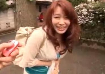 橘エレナの人妻デリ企画!美魔女と一日ヤリたい放題コースを主観ハメ撮りアングルで疑似体験!!!
