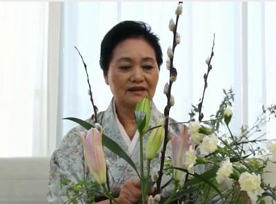 70代の未亡人な高齢老女の幸代さんが還暦で初めてアダルト撮影に挑んだ夫婦生活ブログアメブロ投稿裏ビデオ