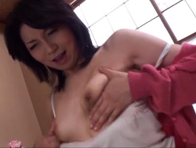 マチ子 エロ 動画