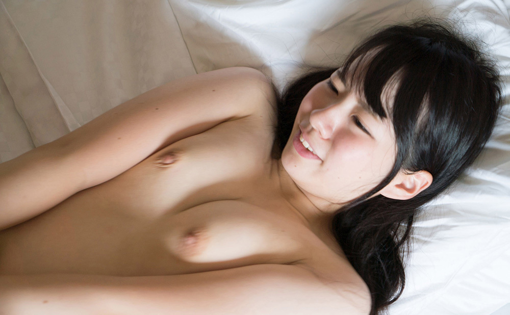 さくら亜衣 画像 29
