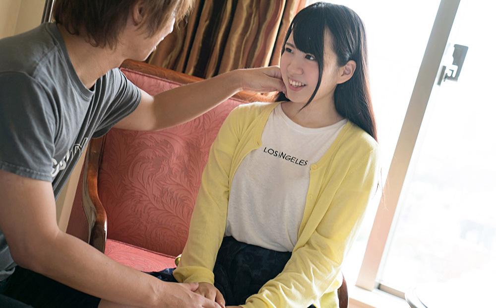 さくら亜衣 画像 3