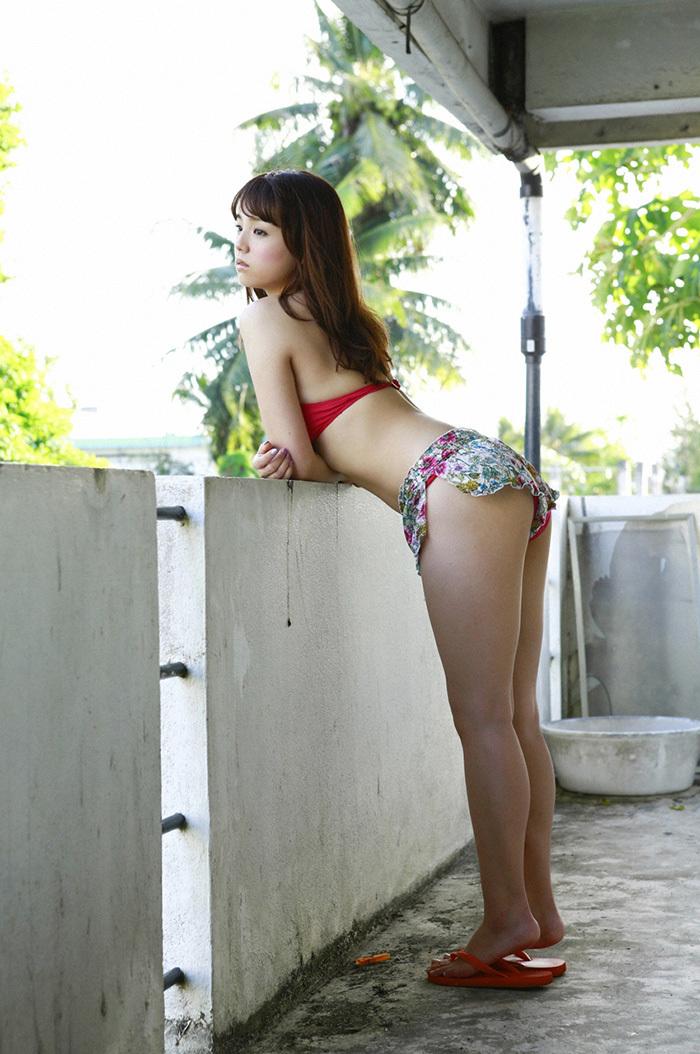 篠崎愛 画像 100
