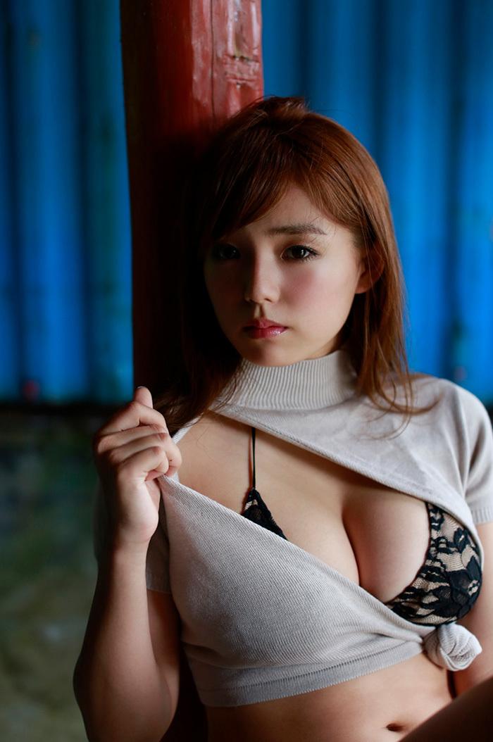 篠崎愛 画像 101