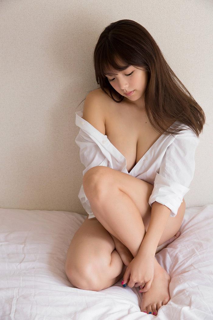 篠崎愛 画像 113