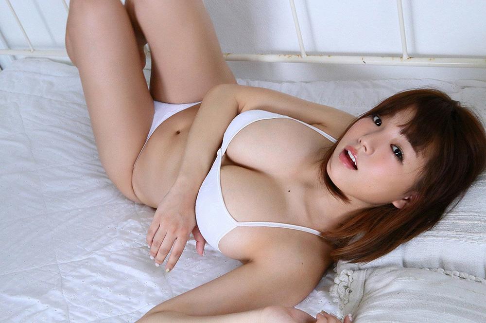 篠崎愛 画像 120