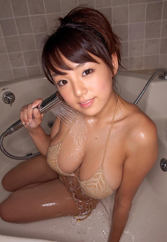 篠崎愛 画像 134