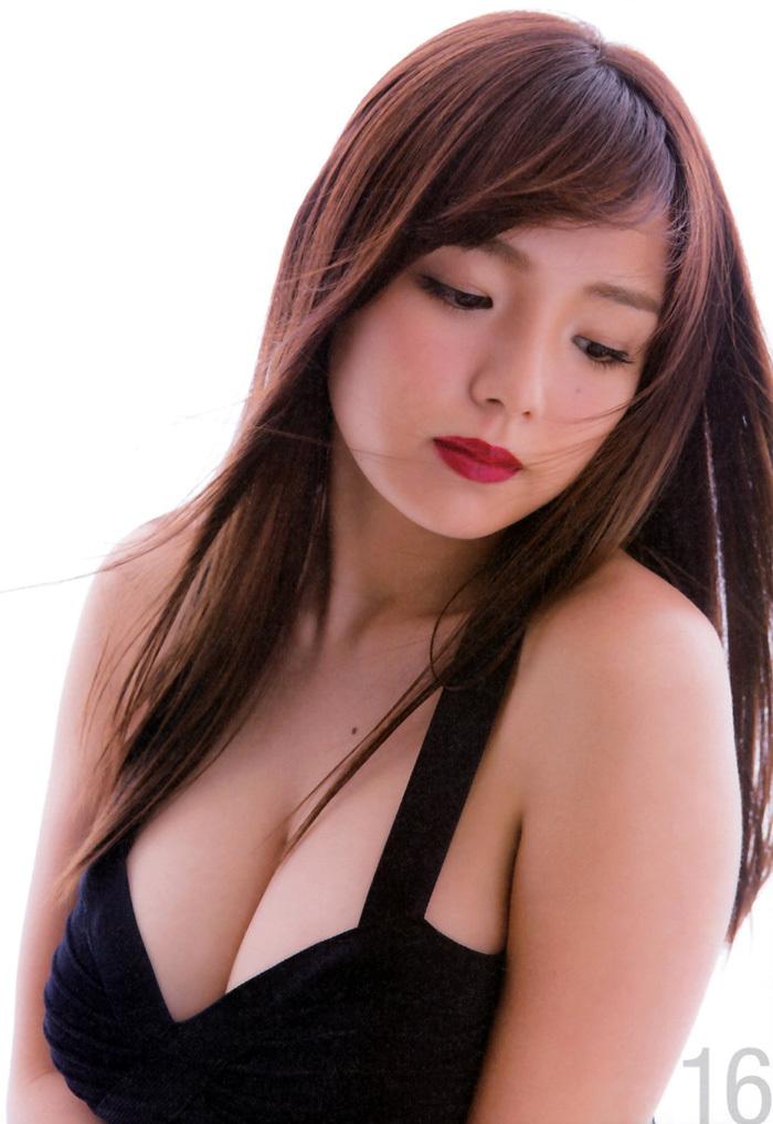 篠崎愛 画像 141