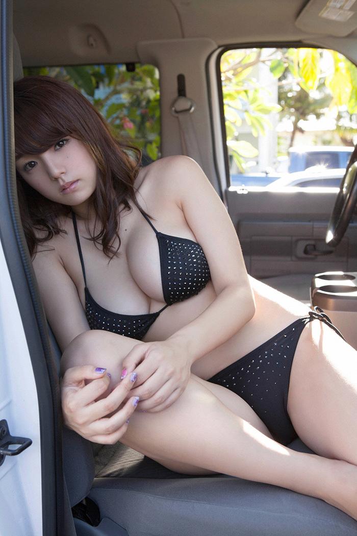 篠崎愛 画像 169