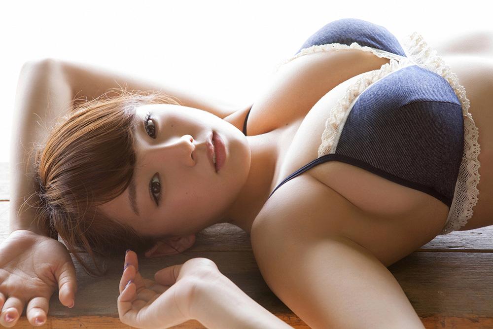 篠崎愛 画像 170