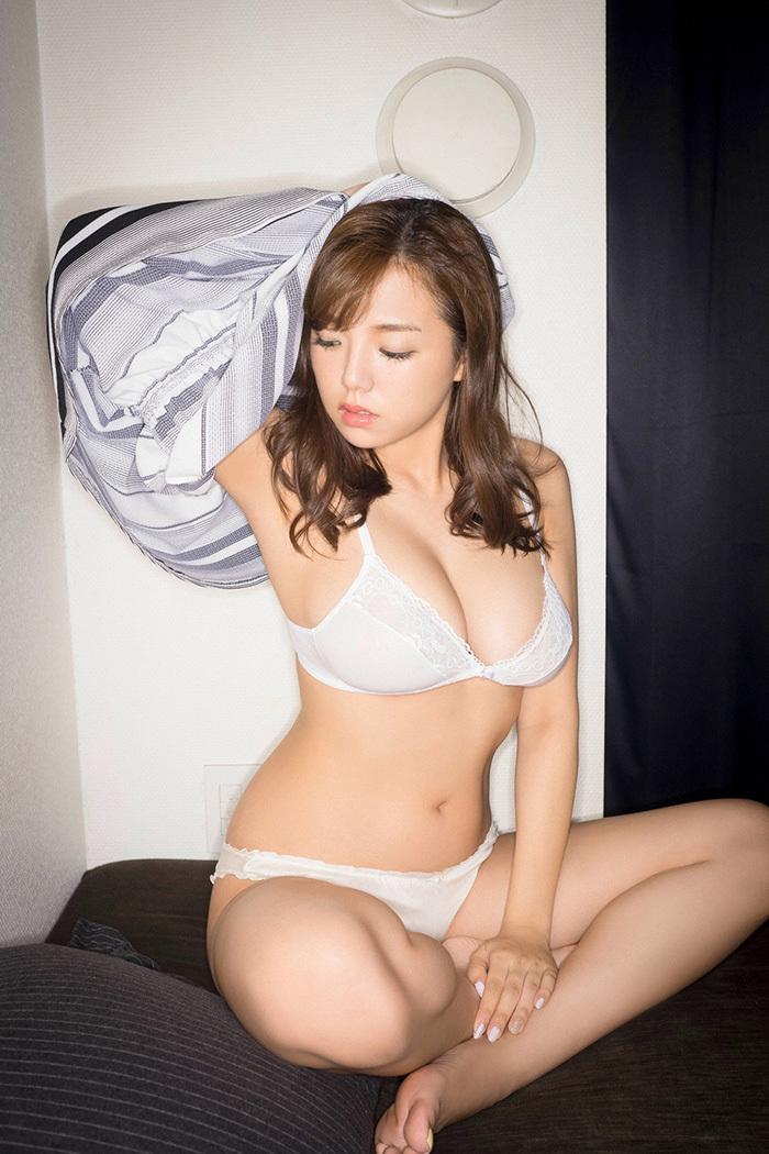 篠崎愛 画像 178
