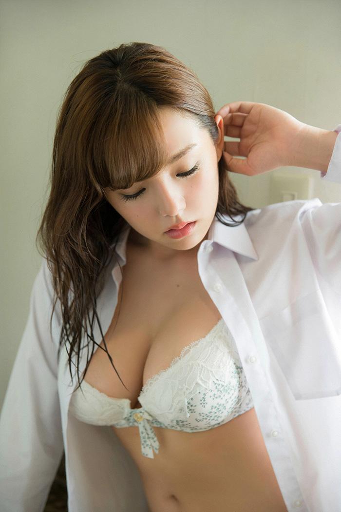 篠崎愛 画像 179
