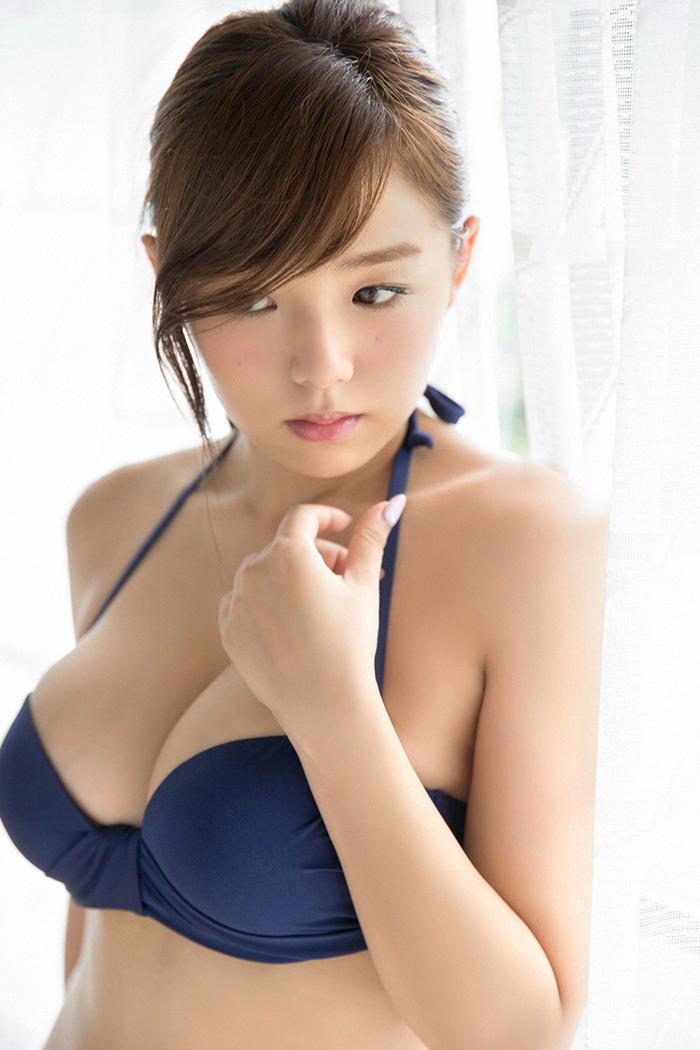 篠崎愛 画像 181