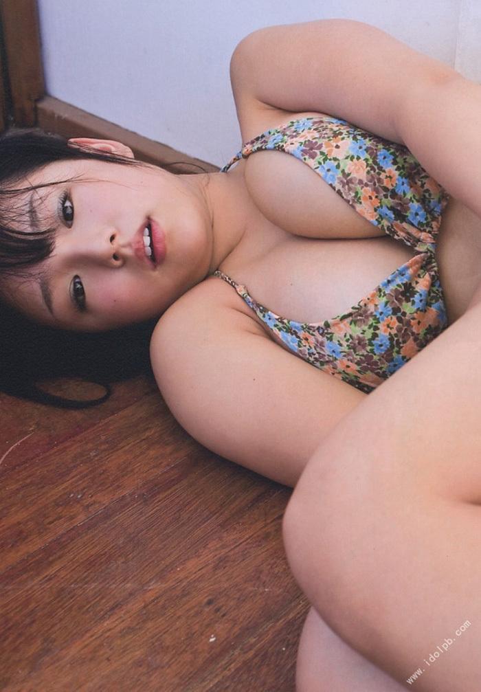 篠崎愛 画像 190