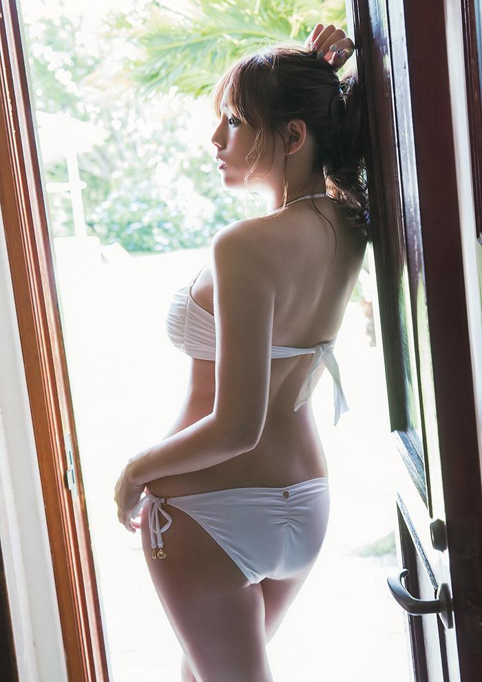 篠崎愛 画像 199